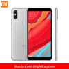 Глобальная версия Xiaomi Redmi S2 4GB 64GB Android 8.1 Smartphone 5.99 18: 9 Full Screen Snapdragon 625 Octa Core 16MP Front Camera