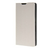 MOONCASE Classical Folio Book Style Leather Wallet Flip Card Slot Bracket Back чехол для Sony Xperia C4 White01 mooncase classical multi colored leather wallet flip card slot bracket back чехол для sony xperia c4 red01