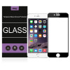 Ainy Full Cover Защитное Стекло screen protector для iPhone 6/6S Plus benks magic kr pro 0 15mm 3d curved tempered glass screen protector for iphone 6s plus 6 plus full cover white