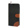 все цены на MOONCASE Alcatel One Touch POP C7 , Leather Flip Card Holder Pouch Stand Back ЧЕХОЛ ДЛЯ Alcatel One Touch POP C7 Black онлайн