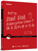 Red Hat Enterprise Linux 7 服务器构建快学通 red hat® fedoratm linux®3 for dummies®