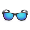 FEIDU можете получить оптика 2015 Unisex Sunglasses женщины Brand Designer Gafas De Sol Original Male Female открытый Lentes dressuup 2016 vintage oversized sunglasses women men brand designer square sun glasses uv400 lunettes de soleil femme gafas