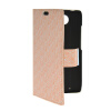 MOONCASE Slim Leather Side Flip Wallet Card Slot Pouch Stand Shell Back ЧЕХОЛ ДЛЯ Motorola Moto Droid Turbo XT1254 Beige mooncase slim leather side flip wallet card slot pouch stand shell back чехол для motorola moto droid turbo xt1254 coffee