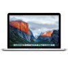 Apple MacBook Pro 13,3-дюймовый ноутбук Silver (Core i5 Процессор / 8GB памяти / 128GB SSD Flash / Retina экран MF839CH / A) ноутбук apple macbook 2015 12 8gb 256gb silver mf855