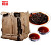 250g Puer Tea Ripe Pu-erh Shu Brick Tea Pu'er Ancient Tree Chinese 30 Years Old Puerh Tea pu erh cha for Fat Burning