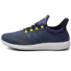 Adidas ADIDAS 2016 Summer Men Running Series CC SONIC M Кроссовки 43,5 м S76441 купить