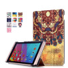 Fashion silk screen MediaPad M2 tablet case size 8.0 only suitable models for 801 w and 803 l huawei tablet fashion silk screen mediapad m2 tablet case size 8 0 only suitable models for 801 w and 803 l huawei tablet