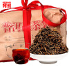 Promotion Top grade Chinese yunnan original Puer Tea 500g health care tea ripe pu er puerh tea, Natural Organic Health independent top grade 3g 10pcs organic puerh tea bags ripe pu er in zein fiber tea bag packing for safety