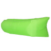 MyMei Fast Inflatable Air Bag Beach Flatfish Sleeping Bed Air Sofa For Camping Hiking 10s Outdoor Sleeping Bags deluxe single folding inflatable sofa beanbag bed