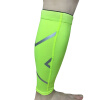 MyMei Cycling Leg Warmers Breathable Compression Sleeve Leg Protection Sports Safety