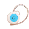 MyMei New Q7 wireless mobile music bluetooth headset 4.0 Comfortable Mini Bluetooth Headset Wireless Headphones in Ear Earphone mini headphones bluetooth headset bt 4 0 in ear wireless headphones stereo earbuds microphone car headsets mobiles earphone