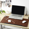 MyMei Freeze-proofing Computer Desk Table Pad Large Keyboard Mouse Mat Wrist Protect флюид alterna fade proofing fluide