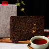 C-PE031 China Green Food Puerh for more than 45 years of China Yunnan Pu'er tea cooked puer tea, green Pu erh weight loss cha
