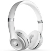Beats Solo3 Wireless Bluetooth беспроводные наушники наушники bluetooth beats studio3 wireless matte black mq562ze a