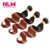 Ombre Cheap Black Weft Body Wave Brazilian Hair Bundles for Sale 8A Best Quality Real Virgin Hair Extension 3 Pcs DHL Free Ship best new product on sale 120ml 2 brazilian keratin hair treatment straighten hair free shipping