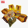 C-TS037 Promotion! 6 bags TOP Grade Health Care Organic Chinese Liver Tea,herbal tea for high blood pressure fatty liver стоимость