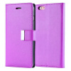 MyMei New Wallet Flip PU Leather Phone Case Cover For  iPhone 5/5s/SE leather wallet stand case for iphone se 5s 5 plum blossom