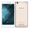 Blackview A8 смартфон blackview bv5000 смартфон