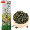 Factory Direct 250g total Oolong Tea Anxi Tie Guan Yin Chinese tea Green tea tieguanyin Tieguanyin Tikuanyin the tea wu-long free shipping 250g taiwan alishan high mountain tea peach flavour oolong tea frangrant tieguanyin tea good tikuanyin href
