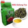 Super Wholesale Jin Xuan Milk Oolong Tea 50g High Quality Tieguanyin Green Tea Milk Oolong Superior Health Care Milk Tea qi fu jin mao hou china fujian golden monkey oolong tea 100g loose sample