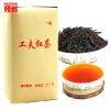 250g Premium Dian Hong, Famous Yunnan Black Tea gongfu dianhong Organic tea Warm stomach the chinese tea yunnan dianhong black tea chinese high mountain slimming body health care 250g