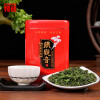 C-WL003 Hot Sale Tikuanyin Superior Oolong Tea Gift Package Chinese Organic Green tea Loose Weight Anxi Tie Guan Yin specaily oolong tea tie guan yin 500g arbitraging premium tea corner fujian anxi oolong tea for weight loss products set