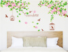 Wallpaper Removable Art Vinyl Quote DIY Wall Sticker Decal Mural Home Room Decor 350010 42 diy colourful butterflies home removable decor wall stickers kids room art decal