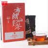 C-PE001 Chinese ripe puer tea,Ancient Tree pu er Tea ,200g Ensure the quality QS532714010263 yunnan pu erh Tea c pe001 chinese ripe puer tea ancient tree pu er tea 200g ensure the quality qs532714010263 yunnan pu erh tea
