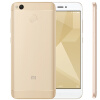 Global ROM Xiaomi Redmi 4X 3GB 32 ГБ 5.0 HD-экран сотового телефона Snapdragon 435 Octa Core 13.0MP Fingerprint MIUI 8.2 OTA practical global optimization computing methods in molecular modelling