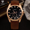 YAZOLE New Watch Men Top Brand Luxury Famous Male Clock Wrist Watches waterproof Small seconds Quartz-watch Relogio Masculino yazole mens watches top brand luxury quartz watch men wristwatches male clock wrist watch quartz watch relogio masculino yzl364
