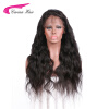 Carina Hair Glueless Lace Front Human Hair Wigs With Baby Hair 8''-24'' Body Wave Wig Brazilian Hair Wigs For Black Women Non-Remy lace frontal wig with baby hairs human hair lace front wigs black women brazilian glueless full lace wigs remy human hair wig 7a