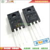 FQPF12N60C  TO-220F k928 2sk928 to 220f