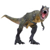 SURPRESA V Tyrannosaurus Rex Dinosaur Toy, Collection Learning & Educational Kids Christmas Gift dinosaur walking rex