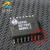 30333  automotive computer board 95128 automotive computer board