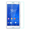 Для Sony Xperia Z3 Compact Стекло-Экран Протектор Фильм Для Sony Xperia Z3 Compact Z3 Mini M55W D5803 D5833 стекло-Экран Прот 100% original lcd display black touch screen digitizer assembly for sony xperia z3 mini compact d5803 d5833 with tools
