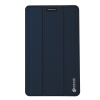 Фото Смарт-чехол для Huawei MediaPad T3 10 9,6-дюймовый Flip Shockproof Kickstand Slim Solid Cover для Huawei AGS-W09 AGS-L09 AGS-L03 case cowhide for huawei honor waterplay hdn w09 hdn l09 protective cover genuine leather hdn w09 l09 10 1 tablet sleeve cases