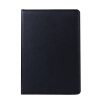 Фото Флип-чехол для Samsung Galaxy Tab S3 9.7 T820 T825 Ударопрочный Kickstand Slim Solid Cover для T820 T825 360 degree rotating litchi folio stand pu leather skin case cover for samsung galaxy tab s3 t820 t825 9 7 inch tablet film pen