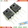 IRG4PF50WD G4PF50WD TO-247 ixfh74n20 to 247