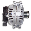 New Alternator SG14B017 For BMW 116i 118i 120i 316i 320i X3 2.0i OEM 0124525059 new alternator generators 382 08919 38208919 for lister petter