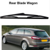Front & Rear Wiper Blades for Ford Mondeo Mk4 26&19 Fit Push Button Arms 2007 2008 2009 2010 2011 2012 2013 2014 motorcycle rear brake disc rotor for suzuki gsx 1300 gsx1300 2008 2009 2010 2011 2012 2013 08 09 10 11 12 13 hayabusa b king