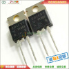 20L15T   15V 20A TO-220 l7915cv to 220 st 15v l7915