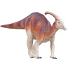 SURPRESA V Tyrannosaurus Rex Dinosaur Toy, Collection Learning & Educational Kids Christmas Gift the dinosaur island jurassic infrared remote control electric super large tyrannosaurus rex model children s toy