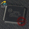 48031  automotive computer board 95128 automotive computer board