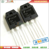 FQA70N15   TO-3P 150V 70A irfp4568pbf irfp4568 to 247 150v 171a