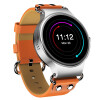 Makibes Talk T1 Android 5.1 Bluetooth Smart Watch MTK6580 Support GPS WIFI Heart Rate Monitor Google Play Map 3G Smart kw88 smart watch phone android bluetooth wifi support google play gps map mtk6580 quad core 1 39 inch screen smartwatch clock