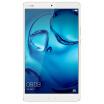 Huawei M3 84 inch tablet 364G LTE version Gold