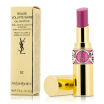 YVES SAINT LAURENT - Rouge Volupte Shine - 52 Trapeze Pink 45g015oz, Natural Beauty  - buy with discount