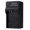 PULUZ Digital Camera Battery Car Charger for Canon NB-6L Battery