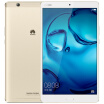 Huawei M3 84 inch tablet 464G LTE version Gold