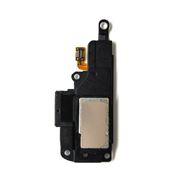 Original Loud Speaker For Huawei Honor 8 Cell Phones Buzzer Ringer Flex Cable Replacement In Stock High Quality Free Shipping